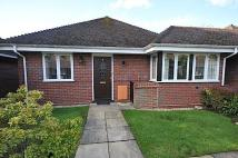 Bungalow for sale in PEDMORE - Walnut Close