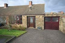 Bungalow in KINGSWINFORD - Rose...
