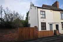 2 bed End of Terrace property in STOURBRIDGE - Chapel...