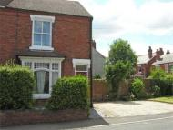 2 bedroom End of Terrace property in STOURBRIDGE - Baylie...