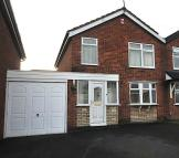 3 bed semi detached house to rent in BRIERLEY HILL - Gayfield...