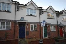 2 bedroom Town House to rent in STOURBRDIGE -...