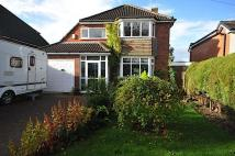 PEDMORE Detached property for sale