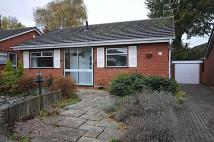 Detached Bungalow for sale in WORDSLEY - Lymsey Croft
