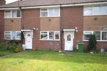 Ground Flat in WORDSLEY - Oak Park Court