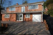 4 bedroom Detached property in CLENT - Adams Hill