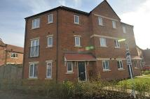 Town House for sale in WORDSLEY - Marshall...