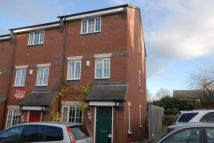3 bedroom semi detached property to rent in STOURBRIDGE -...