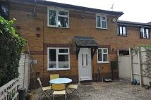 1 bed Town House in WOLLASTON - Richardson...