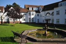 Apartment in CLENT/ROMSLEY - Romsley...