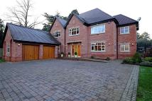 5 bed Detached home in PEDMORE - Thurlestone...
