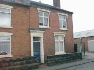 Flat to rent in STOURBRIDGE - Wheeler...