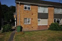 Ground Flat to rent in STOURBRIDGE - Hagley Road