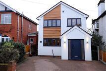 4 bedroom Detached home for sale in STOURBRIDGE - Unwin...
