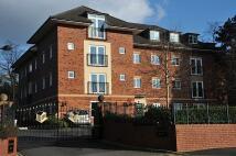 Apartment to rent in STOURBRIDGE, Pedmore Mews