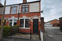 2 bedroom End of Terrace home to rent in STOURBRIDGE - Cross...