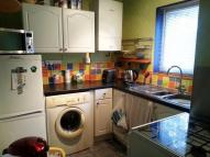 Apartment in Galahad Close Exeter EX4