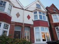 Apartment to rent in Barnardo Road Exeter EX2