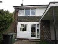 semi detached house to rent in Topsham Road Exeter EX2