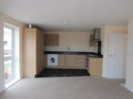 new Apartment in Younghayes Rd, Cranbrook