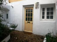 2 bedroom Flat to rent in Old Tiverton Road Exeter...