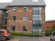 2 bedroom Ground Flat in Brewers Court...