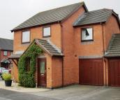 Dotton Close Detached house to rent