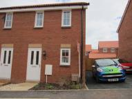 2 bedroom new property in Post Coach Way, Cranbrook