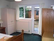Apartment in Alphington Street Exeter...