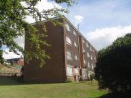 1 bedroom Apartment in Watergate Exeter EX2