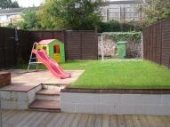 3 bedroom semi detached home to rent in Wellswood Gardens...