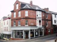 Apartment to rent in New Bridge Street Exeter...