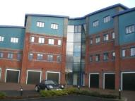 Flat to rent in Victoria Court Exeter EX4
