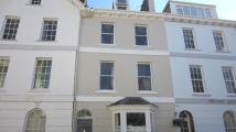 Flat to rent in Richmond Road, Exeter