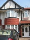 Terraced house to rent in STEEPLESTONE CLOSE...