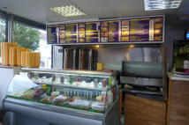 Commercial Property to rent in Oakleigh Road South...