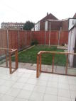 2 bed Terraced property to rent in CHELMER CRESCENT...