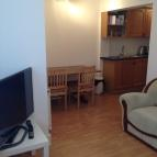 2 bedroom Maisonette in CHESTNUT ROAD, ENFIELD