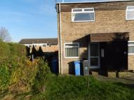2 bedroom Apartment to rent in Cypress Gate, Chapeltown...