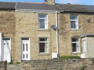 2 bedroom Terraced home to rent in Sussex Road, Chapeltown