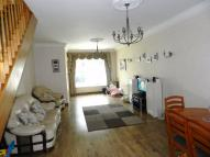 4 bedroom Terraced house to rent in Station Road, Chapeltown...