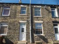 2 bed Terraced property to rent in Zion Street, Gawthorpe...