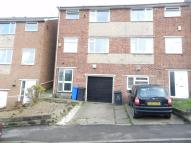 semi detached home in Jardine Close, Wincobank...