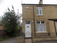End of Terrace home to rent in Brewery Lane, Dewsbury...