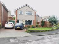 Detached home in Sherburn Gate...