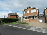 Mount Road Detached property to rent