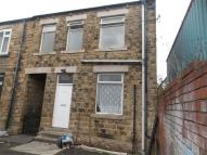 Terraced property to rent in Huddersfield Road...