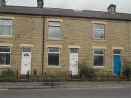 2 bed Terraced property in Huddersfield Road...