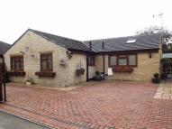 Detached Bungalow in Huddleston Court...