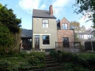 4 bedroom Cottage for sale in Hillside, Thorpe Hesley